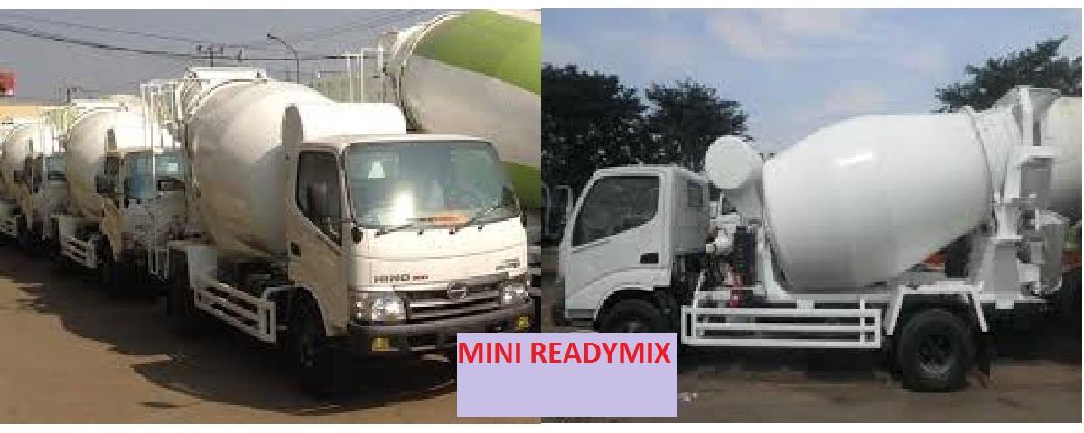 minimx