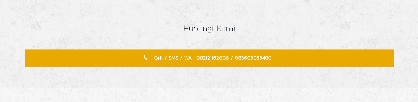 jasa pengecoran bandung2 Alamat Pt Beton Elemenindo Perkasa Bandung