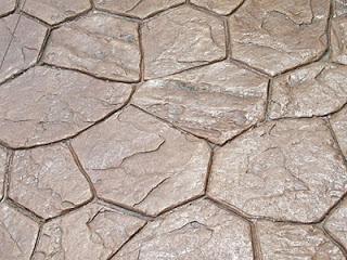 beton-pola